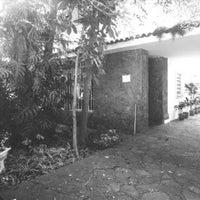 Photo taken at GRAMATURA by Ricardo D. on 9/1/2012