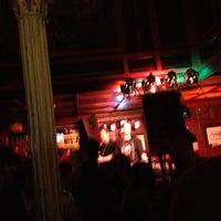 Photo taken at Rí Rá Irish Pub by Oğuz D. on 3/25/2012