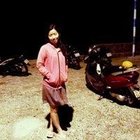 Photo taken at Wharf 914 by Việt Hùng N. on 4/10/2012