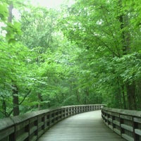 Photo taken at Wildwood Preserve Metropark by Christina M. on 6/18/2012