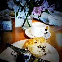 Photo taken at Salts Diner by Denise on 7/1/2012
