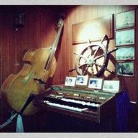Photo taken at Phuket Merlin Hotel by Phuketa A. on 8/28/2012