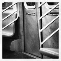 Photo taken at MTA Subway - Mosholu Parkway (4) by Wilson R. on 8/17/2012