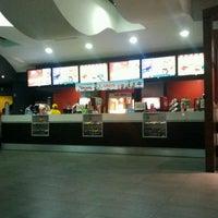 Foto tomada en Cineplanet por rrrogelio el 2/11/2012