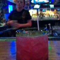Photo taken at Chili's Grill & Bar by Cindy K. on 5/25/2012
