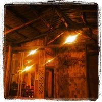 Foto tomada en Nativo RestoBar por Luis R. el 5/5/2012