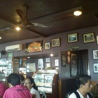 Foto tomada en Ty-Coz por Francisco G. el 8/30/2012