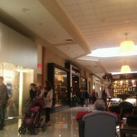 Photo taken at West Towne Mall by VazDrae L. on 3/30/2012