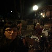 Photo taken at Rock 'n' Net C@ffe TIMUN by Roman S. on 7/23/2012