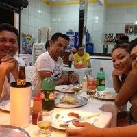 Photo taken at Pizzaria O Olavo by Emidio J. on 6/18/2012