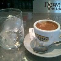 Photo taken at Restaurant Sidamon by Marta S. on 8/22/2012