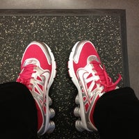 ... Photo taken at Nike Factory Outlet Store by Haslindawati H. on 7/15/