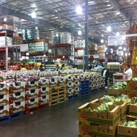 Photo taken at Costco Wholesale by Karen A. on 3/6/2012