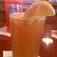 Photo taken at Hooters by Matthew F. on 4/11/2012
