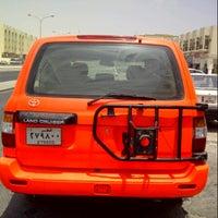 8/16/2012 tarihinde FARHAN S.ziyaretçi tarafından Addar Hotel'de çekilen fotoğraf