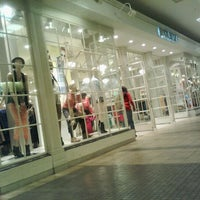 Photo taken at Forever 21 by Sassi Q. on 3/3/2012