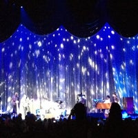Photo taken at Comerica Theatre by Jörg L. on 2/13/2012