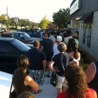 Photo taken at Dollar General by Dr. Randy C. on 7/21/2012