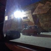 Снимок сделан в Египет пользователем Миша М. 5/5/2012