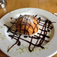 9/1/2012 tarihinde Burç Fatihziyaretçi tarafından Cafe Palas'de çekilen fotoğraf