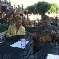 Photo taken at J&J Winery by Rick K. on 5/10/2012