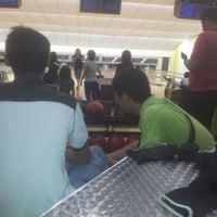 Photo taken at Penang Bowl by Yeap C. on 7/15/2012