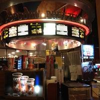 8/3/2012에 Kateryna S.님이 AMC Loews 84th Street 6에서 찍은 사진