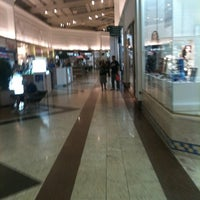 Photo taken at Shopping Taboão by Francisco J. on 4/20/2012