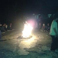 Photo taken at SPLPP Fakultas Pertanian UNPAD by Rizqi S. on 9/1/2012