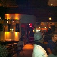 Photo taken at Bar Plan B by Pierre B. on 3/14/2012
