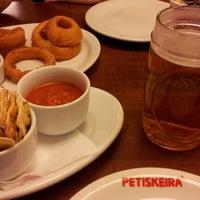 Foto tirada no(a) Petiskeira por Renan P. em 8/18/2012