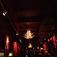 Photo taken at Giorgio's of Gramercy by Nerissa H. on 8/26/2012