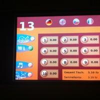 2/16/2012にMonica Z.がThe Pub Berlinで撮った写真