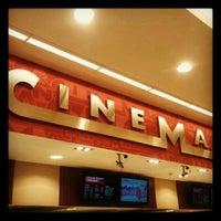 4/26/2012에 Jaime M.님이 Cinemark에서 찍은 사진