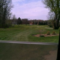 Photo taken at Braemar Country Club by Michael F. on 4/19/2012