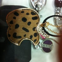 Photo taken at Accessorize by Нино С. on 4/26/2012