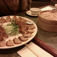 Photo taken at Tai Pan Restaurant by James W. on 5/14/2012