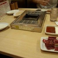 Photo taken at 串家物語 ゆめタウン徳島店 by えれね on 8/18/2012
