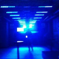 4/27/2012にReimo R.がStudioで撮った写真
