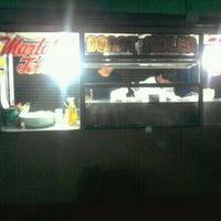 Photo taken at Martabak Telor LBS by Adi D. on 2/15/2012