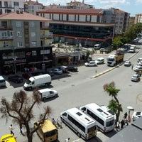 Photo prise au Taşdelen par Ahmet A. le8/29/2012