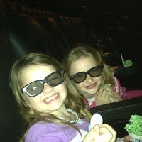 Photo taken at Cinemark Tinseltown 20 & XD by Angie G. on 3/16/2012