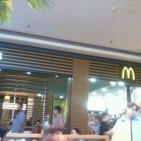 Photo taken at Coimbra Shopping by Antonio R. on 7/12/2012