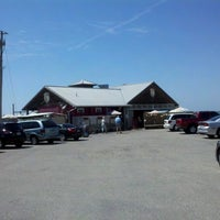 Photo taken at The Old Salty Dog by Bob W. on 5/6/2012