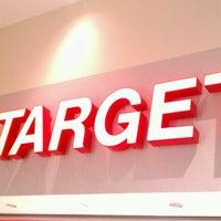 4/7/2012에 Ken B.님이 Target에서 찍은 사진