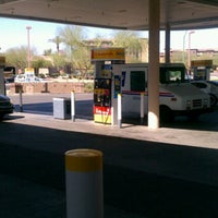 Photo taken at Danny's Family Car Wash by Norma A. on 3/15/2012