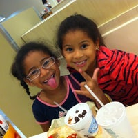 Photo taken at McDonald's by Alexandre M. on 5/9/2012