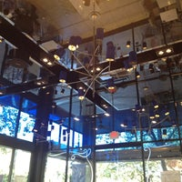 Photo taken at Paris Baguette by Christina C. on 8/28/2012