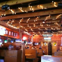 Photo taken at Texas Roadhouse by Gray M. on 6/28/2012
