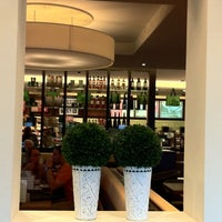 Photo taken at Gilgen's by Nicola W. on 7/14/2012